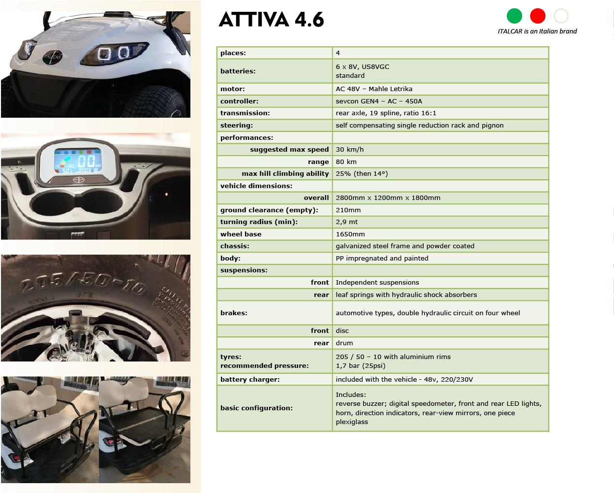 ital car 6_2.jpg